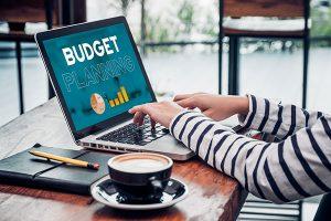 Bien gérer son budget